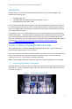 Dell PowerEdge T620 Cable routing procedures - Page 4
