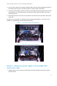 Dell PowerEdge T620 Cable routing procedures - Page 6