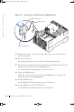 Dell PowerEdge 2600 Manual  - Page 8