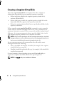 Dell PowerVault MD3600f Command line interface manual - Page 66