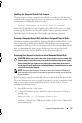 Dell PowerVault MD3600f Command line interface manual - Page 67