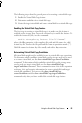 Dell PowerVault MD3600f Command line interface manual - Page 81