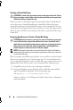Dell PowerVault MD3600f Command line interface manual - Page 82