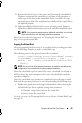 Dell PowerVault MD3600f Command line interface manual - Page 83