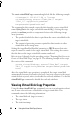 Dell PowerVault MD3600f Command line interface manual - Page 84