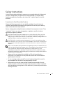 Dell PowerVault 221S Installation manual - Page 5