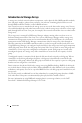 Dell PowerVault MD3000i System installation manual - Page 8