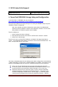 Dell PowerVault MD3000i Configuration manual - Page 4