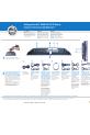 Dell W1900 Setup manual - Page 1