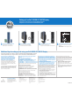 Dell W1900 Setup manual - Page 2