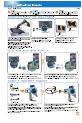 Dell W2300 Quick setup manual - Page 1