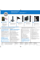 Dell W3202MC Information manual - Page 2
