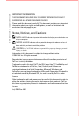Dell Axim X3i Owner's manual - Page 2