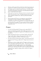 Dell Axim X3i Owner's manual - Page 8