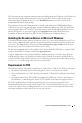Dell SC1435 Installation manual - Page 5