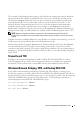 Dell SC1435 Installation manual - Page 7