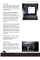 Dell E6500 - Latitude - Core 2 Duo 2.53 GHz Reviewer's manual - Page 7