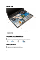 Dell Precision M4800 Owner's manual - Page 12