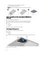 Dell Precision M4800 Owner's manual - Page 26
