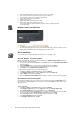 Dell 1401FP Quick setup manual - Page 2