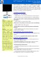 Dell 1704FPT - UltraSharp - 17