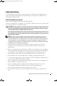 Dell 1800MP Supplementary manual - Page 7