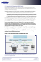 Dell Networking S6000 System Test report - Page 8