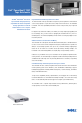 Dell PowerVault 124T Features - Page 1