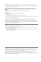 Dell PowerVault TL2000 Quick start manual - Page 7