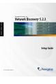 Dell DPND-523-EN12 Setup manual - Page 1