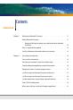 Dell DPND-523-EN12 Setup manual - Page 3
