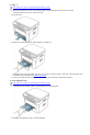 Dell 1133 Mono Laser Operation & user's manual - Page 4
