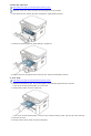 Dell 1133 Mono Laser Operation & user's manual - Page 5