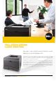 Dell 2330d - Laser Printer B/W Manual - Page 1