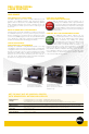 Dell 2330d - Laser Printer B/W Manual - Page 2