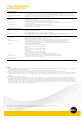 Dell 2330d - Laser Printer B/W Manual - Page 4