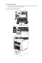 Dell 3010cn - Color Laser Printer Service manual - Page 8