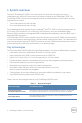 Dell PowerEdge C6220 II Technical manual - Page 5