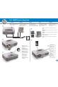 Dell 0M8600A00 Setup manual - Page 1