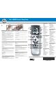 Dell 0M8600A00 Setup manual - Page 2
