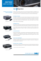 Dell 1200MP Specifications - Page 1