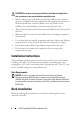Dell PowerEdge 4220 Installation manual - Page 8