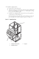 Dell PowerEdge 4220 Manual - Page 3