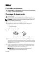Dell PowerEdge 4220 Manual - Page 5