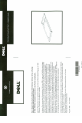 Dell PowerEdge 4220 Manual  - Page 1