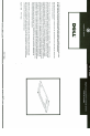 Dell PowerEdge 4220 Manual  - Page 6