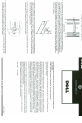 Dell PowerEdge 4220 Manual  - Page 8