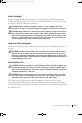 Dell 1655MC Installation manual - Page 5