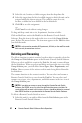 Dell 2161DS Operation & user's manual - Page 114