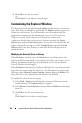 Dell 2161DS Operation & user's manual - Page 116